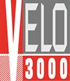 Velo 3000 – Fahrradfachhandel Sursee