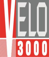Velo 3000 - Fahrradfachhandel Sursee
